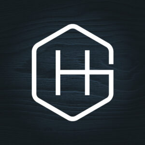 Grace Hill Church Logo